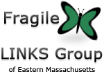 Fragile X LINKS Group of Eastern Massachusetts