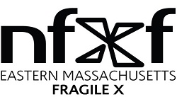 Eastern Massachusetts Fragile X