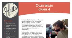 Caleb Welin, grade 4_Page_1(thumb)